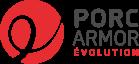 Porc Armor Évolution
