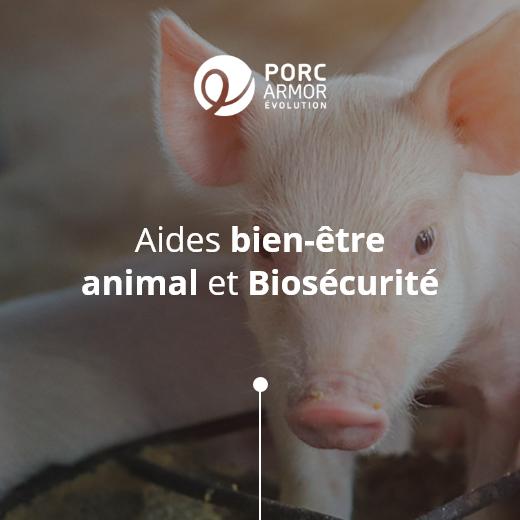 pae_aides-bien-etre-animal-et-biosecurite